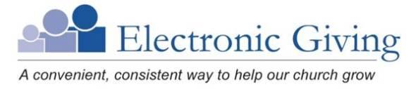 electronic_giving.jpg